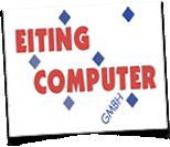 Eiting-Computer.de